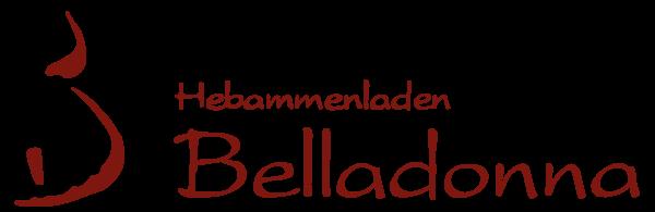 hebammenladen-belladonna